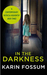 In The Darkness (Inspector Sejer, #1)