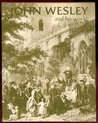 John Wesley And His World