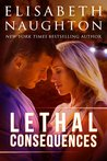 Lethal Consequences (Aegis Security, #2)