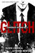 Glitch (Corporate Hitman, #1)