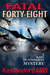 Fatal Forty-Eight  (A Kate ...