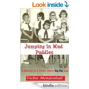 jumping-in-mud-puddles