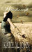 Witchcraft (The Meadowsweet Chronicles, #1)