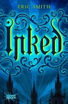 Book cover for Inked
