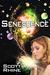 Senescence (Jezebel's Ladder, #5)