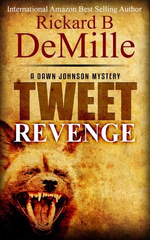 Tweet Revenge