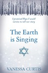 The Earth is Singing