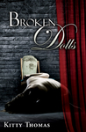 Broken Dolls (Pleasure House, #2)