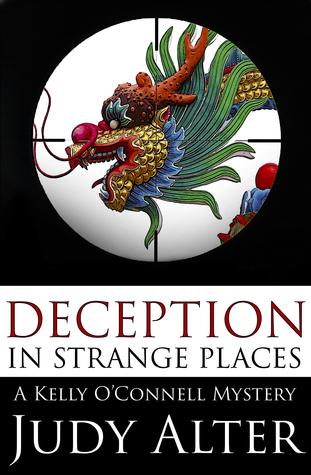 Deception in Strange Places