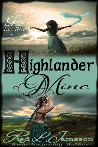 Highlander of Mine