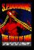 The Folly Of Man (Heavy Met...