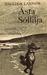 Ásta Sóllilja (Sjálfstætt fólk #3-4)