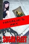 Natalie's Art (Frank Renzi series, #5)