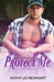 Protect Me (Oakville, #3)