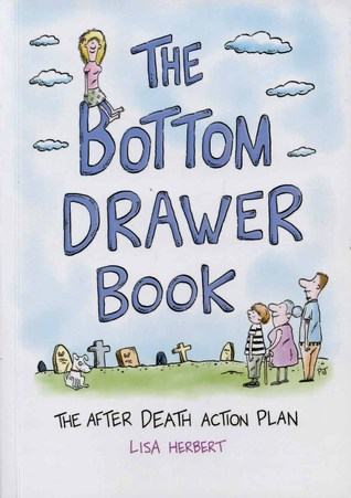 The Bottom Drawer Book