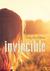 Invincible (Invisible, #2)