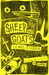 Sheep and Goats by Lewis  Gordon