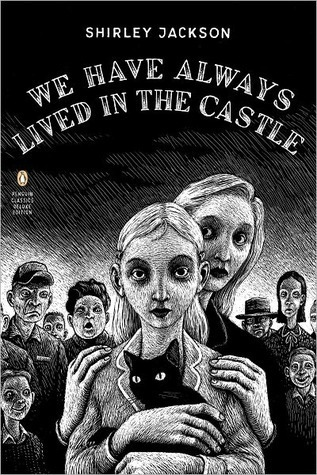 https://www.goodreads.com/book/show/89724.We_Have_Always_Lived_in_the_Castle