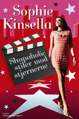 Shopaholic stiler mod stjernerne