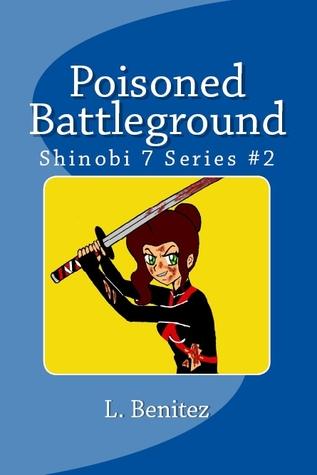 Poisoned Battleground