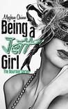 Being a Jett Girl
