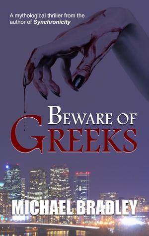 Beware of Greeks