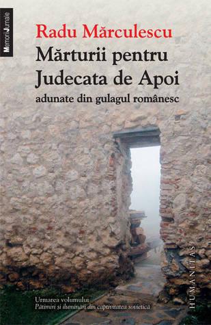 mrturii-pentru-judecata-de-apoi-adunate-din-gulagul-romnesc