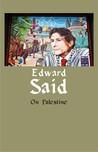 Edward Said on Pa...