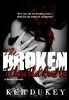 The Broken Tethers That Bind Us (The Broken, #2.5)