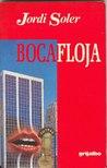 Bocafloja