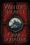 Winter's Reach by Craig Schaefer