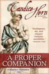 A Proper Companion by Candice Hern