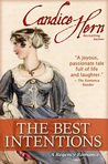 The Best Intentions by Candice Hern