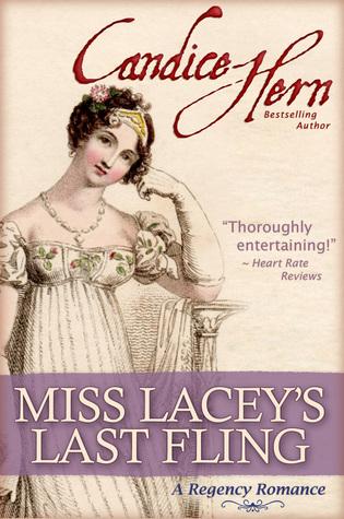 miss-lacey-s-last-fling