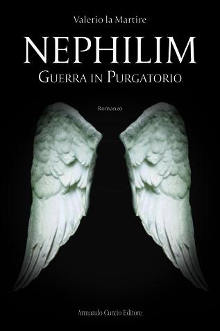 nephilim-guerra-in-purgatorio