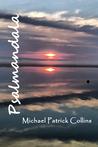 Psalmandala by Michael                 Col...