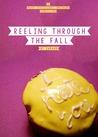 Reeling Through the Fall