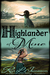Highlander of Mine by Red L. Jameson