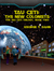 The New Colonists (Tau Ceti...