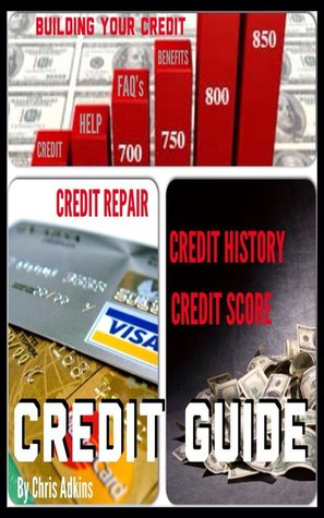 simple-credit-repair-and-credit-score-repair-guide-an-easy-and-effective-guide-to-credit-repair-credit-management-credit-help-and-increasing-your-credit