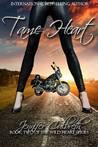 Tame Heart (Wild Heart #2)