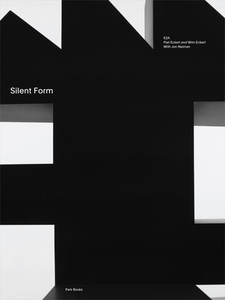 Silent Form