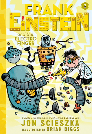 frank-einstein-and-the-electro-finger