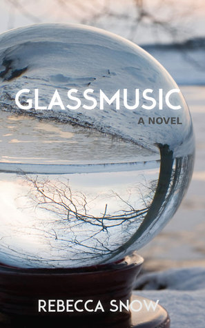 Glassmusic