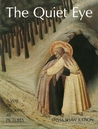 The Quiet Eye: A ...