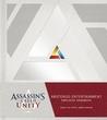 Assassin's Creed Unity: Abstergo Entertainment: Employee Handbook (Assassin's Creed #6.6)