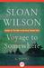 Voyage to Somewhere: A Novel