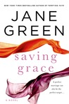 Download Saving Grace