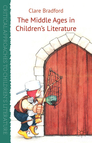 the-middle-ages-in-children-s-literature