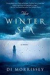 The Winter Sea